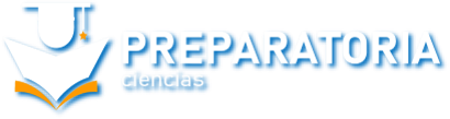 Preparatoria Ciencias